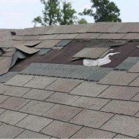 Damaged-Roof-Shingles-1200x801.jpg