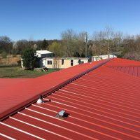 metal-roof-red-metal-roof-roofing-63532-scaled.jpg